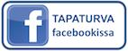 Tapaturva-facebookissa