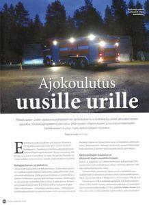 Ajokoulutus-uusille-urille_Palokuntalainen_49-2012
