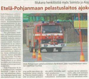 EPPL-mukana-ajokoulutusprojektissa_UutisNuotta