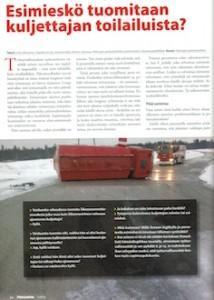 Esimies-ja-ajaminen_Pelastustieto_1-2013