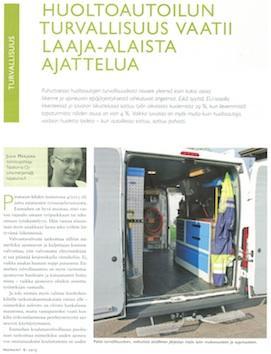 Huoltoautoilun-turvallisuus_Promaint_6-2013