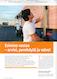 Esimies vastaa, Kuljetus & Logistiikka 1-2014