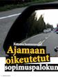 Ajo-oikeus palokunnassa, Palokuntalainen 63, 2014