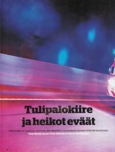 Tuulilasi_16-2012